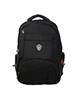 - کوله پشتی لپ تاپ پیر گاردین مدل D729 مناسب برای لپ تاپ 15 اینچی