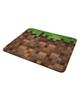- ماوس پد طرح Minecraft مدل MP1967