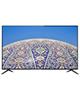 SAM تلویزیون ال ای دی هوشمند مدل UA39T4500TH سایز 39 اینچ
