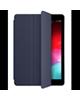 - کيف کلاسوري اپل مدل Smart مناسب براي آيپد نسل 6