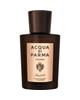 Acqua Di Parma ادوکلن مردانه مدل Colonia Sandalo حجم 180 میلی لیتر