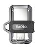 SanDisk  Ultra Dual Drive M3.0-256GB-USB 3.0