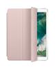 - کیف کلاسوری مدل Silicon Case مناسب برای تبلت اپل آیپد Air 2