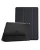 - کیف کلاسوری چرمی هوشمند مدل TREAT برای تبلت اپل Ipad Pro 9.7Inch
