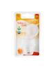 لوازم نوزاد شیشه شیر کودک کد 382 ظرفیت 15 میلی لیتر