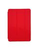 - کیف کلاسوری  مدل M378مناسب برای تبلت اپل iPad pro 12.9 inch 2018