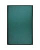 - کیف کلاسوری مدل BOCO مناسب برای تبلت لنوو TAB M8 8505X