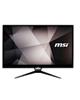 MSI Pro 22X 9M Core i7-9700 - 8GB 1TB Intel