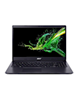 Acer Acer Aspire 3 A315-55G - Core i7-16GB-1TB+128 SSD-2GB -15.6