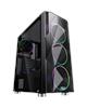 Awest کیس مدل Gaming GT-AV02-BG