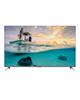 Gplus تلویزیون ال ای دی هوشمند مدل GTV-65LU722S-IND سایز 65 اینچ