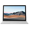 Surface Book 3   i7- 16GB  -256 SSD - 4GB -13.4  inch