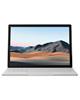 Microsoft Surface Book 3   i7- 16GB  -256 SSD - 4GB -13.4  inch