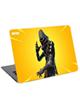 - استیکر لپ تاپ طرح fortnite کد cl-234 مناسب برای لپ تاپ 15.6 اینچ