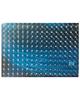 - استیکر لپ تاپ مدل AX101-84 مناسب برای لپ تاپ 15.6 اینچ