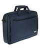 Gbag کیف لپ تاپ مدل Elite 104 مناسب برای لپ تاپ 15 اینچی