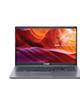 Asus VivoBook R545-CI5-10210-8GB-DDR4-1TB-2GB-MX230-15inch