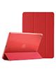 - کیف کلاسوری چرمی هوشمندمدل TREATبرای تبلت اپل Ipad Pro 10.5 Inch