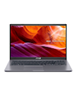 Asus Vivobook R545FJ-BQ083-Core i5-8GB-1TB-MX230 GDDR5 2GB-15inch