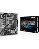 Asus PRIME H410M-E LGA 1200 Motherboard