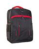 EXON کیف لپ تاپ کوله پشتی مدل نوا مناسب برای لپ تاپ 15.6 اینچی