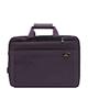 - کیف لپ تاپ مدل 180 مناسب برای لپ تاپ 15.6 اینچی - بادمجانی