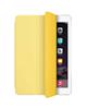 Apple کیف کلاسوری هوشمند اوریجینال مخصوص آیپد ایر - iPad Air