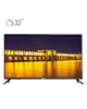 BOST تلویزیون ال ای دی مدل 32BN2040J سایز 32 اینچ