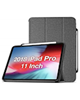 - کيف کلاسوری اپل مدل Smart Cover مناسب برای آيپد پرو 11 اینچ