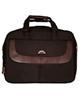 - کیف لپ تاپ اومیج-omayge مدل SA101 مناسب برای لپ تاپ 15.6 اینچی