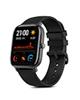 Xiaomi ساعت هوشمند AMAZFIT GTS