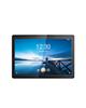 LENOVO Tab M10 X605L -32GB-4G