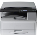 2014D Copier Machine