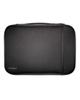 - کیف کنسینگتون مدل K62609 مناسب برای تبلت مایکروسافت Surface Pro
