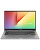 Asus VivoBook S333JQ - i7- 8GB  -512GB SSD 2GB -13.3