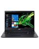 Acer Aspire 3 A315-55G-5646 - Core i5 8GB Core i5 1TB 2GB 15.6inch