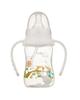 Baby Land شیشه شیر مدل 360Normal ظرفیت 150 میلی لیتر