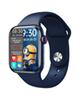 - ساعت هوشمند مدل ساعت هوشمند مدل hw22pro