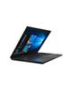 LENOVO ThinkPad E15 - Core i7-8GB-512 SSD -2GB AMD-15.6 FULL HD