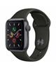- ساعت هوشمند مدل Watch 6 2019
