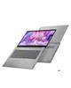 LENOVO IdeaPad L3 - i5 -8GB-1TB +512 SSD- 2GB