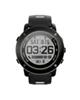 - ساعت هوشمند مدل UW90
