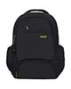 - کوله پشتی لپ تاپ مدل CL1600106 - 3521 برای لپ تاپ 15.6 اینچی