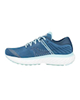 Saucony کفش مخصوص دویدن زنانه مدل TRIUMPH17 S10546-35 - آبی