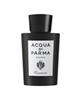 Acqua Di Parma ادوکلن مردانهمدل Colonia Essenza حجم 180 میلی لیتر
