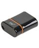 pqi U601-64GB-USB 2.0