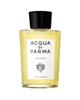 Acqua Di Parma ادوکلن مدل Colonia حجم 180 میلی لیتر - تند - تلخ - خنک