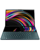 Asus ZenBook Duo UX481FLC - AP - Core i7 - 16GB - 1TB - 2GB - 14 inch