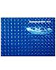 - استیکر لپ تاپ مدل AX101-161 مناسب برای لپ تاپ 15.6 اینچ