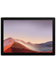 Microsoft Surface Pro 7 - Core i7-16GB-256GB